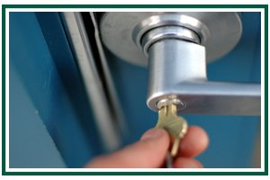 Kalorama DC Locksmith Store Kalorama, DC 202-558-0021