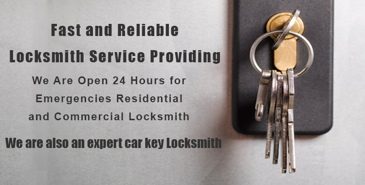 Kalorama DC Locksmith Store, Kalorama, DC 202-558-0021